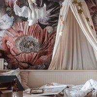 Przepiękne nowości od @lovemedecoration już dostępne w naszym sklepie 💫  Wśród nich magiczny łabędź , piękny prawda ? ✨  •   Beautiful news from @lovemedecoration already available in our store 💫   Among them, the magic swan, beautiful isn't it? ✨  #lovemedecoration #decor #kidsroom #kidsroomdecor #kodsroomdesign #kidsspace #homedecor #homedesign #pokojdziecka #pokojdziewczynki #pokojchlopca #łabędzie #swan