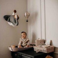 Już niedługo nowości od @lovemedecoration ✨  Tymczasem zapraszamy po słoniki i inne przepiękne dekoracje   •   Soon news from @lovemedecoration ✨   Meanwhile, we invite you to buy elephants and other beautiful decorations  #len #lino #linenlove #design #homedecor #kidsroomdecor #kidsroomdesign #kidsspace #kidsinterior #lovemedecoration #decor #pokojdziecka #pokojdziewczynki #pokojchlopca #elephant