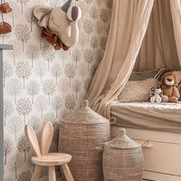 Pięknego tygodnia Kochani 💫  •   Have a beautiful week,  Dear 💫  #details #elephant #lovemedecoration #kidsroom #kidsspace #kodsinterior #kinderzimmer #kidsroomdecor #kidsroomdesign #pokojdziecka #pokojdziewczynki #pokojchlopca #instamama #handmade #natural