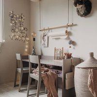 Lampki Vraco Premium to idealny pomysł na prezent z okazji zbliżającego się Dnia Dziecka 💫  A może ktoś z Was chciałby mieć taką lampkę w swoim biurze ?   Możecie zrobić sobie taki prezent ... przecież każdy z nas jest dzieckiem 🤍  •   Vraco Premium lamps are the perfect gift idea for the upcoming Children's Day 💫   Or maybe some of you would like to have such a lamp in your office?   You can make yourself such a gift ... after all, each of us is a child 🤍  #lampka #lampkadladzieci #lampkanocna #lampkaled #decor #kidsroom #kidsdecor #kodsdesign #pokojdziecka #pokojdziewczynki #pokojchlopca #kidsromdecor #kidsroomdesign #dziendziecka #childrenday
