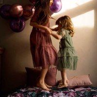 Bez względu na wiek zawsze czekamy na ten dzień 💫  Niech spełniają się Wasze marzenia i nigdy nie opuszcza Was dziecięca radość ✨  Wszystkiego co najlepsze z okazji Dnia Dziecka 💫  •   We always are waiting for this day 💫   Let your dreams come true and never leave your child's joy ✨   All the best on Children's Day 💫  #allthebest #children #childrenday #dziendziecka